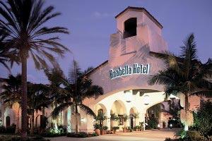 Anabella Hotel near Disneyland. Online Reservations for Anaheim and Hotels near Disneyland. [Photo Credit: Anabella Hotel]