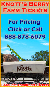 Discount on Knott