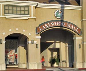Lakewood Mall. [Photo Credit: LAtourist.com]