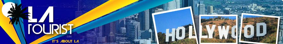Los Angeles Tourist Information, Sightseeing, Pictures and Tourism Links